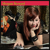 Wait and See - Single by Morgan Bernard