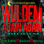 Wul Dem Again Again by Various Artists