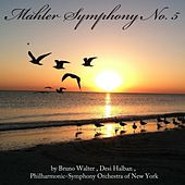 Mahler Symphony No. 5 by Various Artists