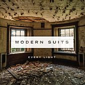 Every Light by Modern Suits