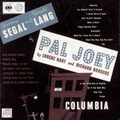 Pal Joey by Richard Rodgers & Lorenz Hart