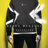 Guerriero by Marco Mengoni