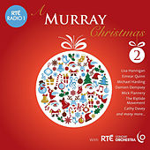 A Murray Christmas 2 by Various Artists