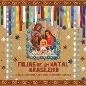 Folias de um Natal Brasileiro by Chico Lobo