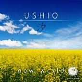 Ushio by New World