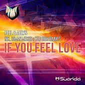 If You Feel Love by Feel