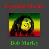 Essential Marley by Bob Marley