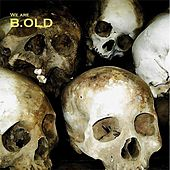 We are B.OLD by Bold
