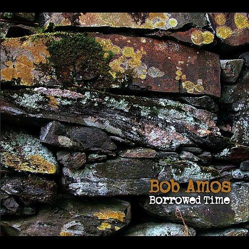 Borrowed Time by Bob Amos