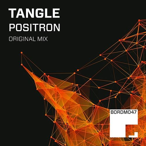 Positron by The Tangle