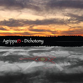 Dichotomy by Agrippa93