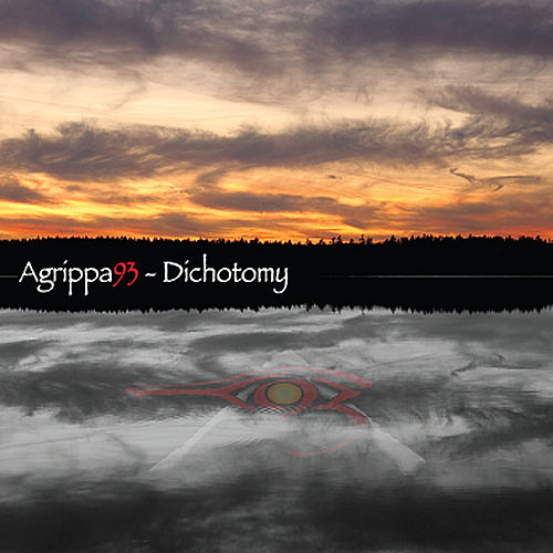 Dichotomy by Agrippa93