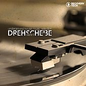 Drehscheibe, Vol. 9 by Various Artists