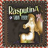 Cabin Fever by Rasputina