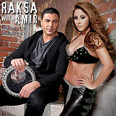 Raksa With Amir: Music for Bellydance by Amir Sofi