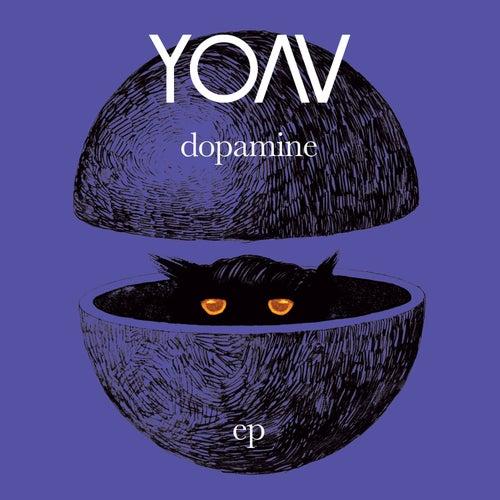 Dopamine (EP) by Yoav