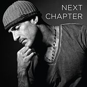 Next Chapter by Colton Ford