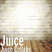 Juice Collabs by Juice