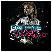 Reflection by Daphne