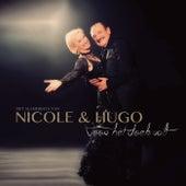Voor Het Doek Valt - Het Allerbeste Van Nicole & Hugo by Various Artists