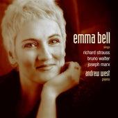 Emma Bell by Emma Bell
