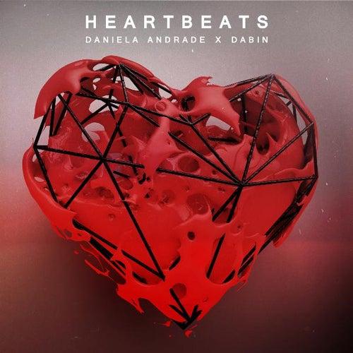 Heartbeats by Daniela Andrade