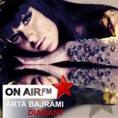 Diamant von Arta Bajrami - 170x170