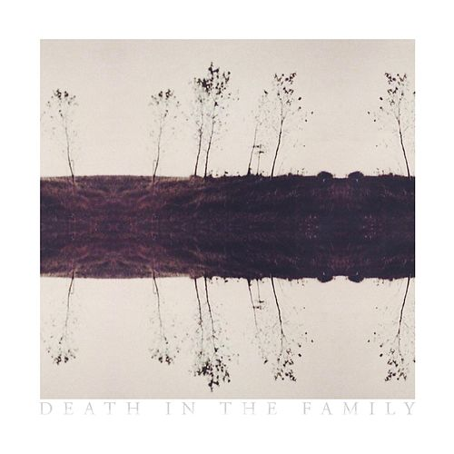 Death in the Family by Gardens