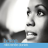 Home by Nikki Renée Daniels