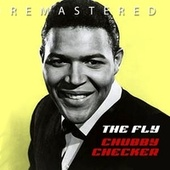 The Fly by Chubby Checker