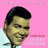Limbo Rock by Chubby Checker