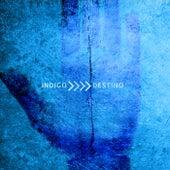 Destino by Indigo