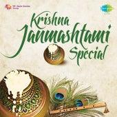 Krishna Janmashtami Special by Various Artists