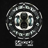 Three Point Zero by Various Artists