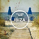 Voltaire Music Pres. The Ibiza Diary, Pt. 3 by Various Artists