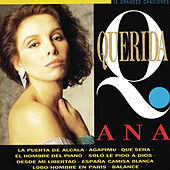 Querida Ana by Various Artists
