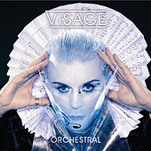 Orchestral by Visage