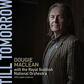 Till Tomorrow by Dougie MacLean