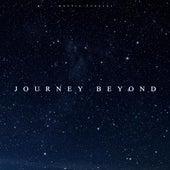 Journey Beyond by Mattia Cupelli