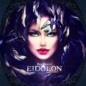 Eidolon by Erik Ekholm