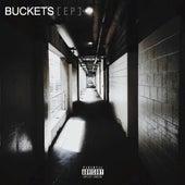 Buckets EP by Buckets