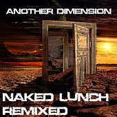 Another Dimension (Naked Lunch Remixed) by Naked Lunch