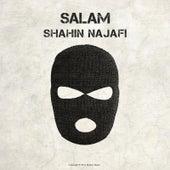 Salam by Shahin Najafi