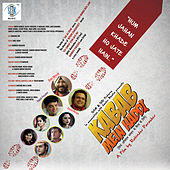 Kabab Mein Haddi (Original Motion Picture Soundtrack) by Various Artists