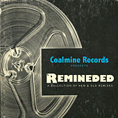 Remineded: A Collection of New & Old Remixes von Various Artists