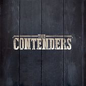 The Contenders von Jay Nash