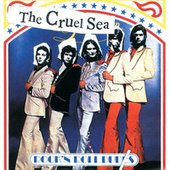 Rock & Roll Duds by Cruel Sea