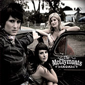 The McClymonts by The McClymonts