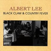 Black Claw & Country Fever by Albert Lee