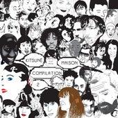 Kitsune Maison Compilation 2 von Various Artists